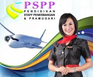 Tes Kesehatan pramugari apa saja   - PSPP Sekolah Penerbangan ... 8825eca83d