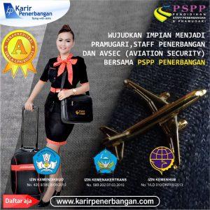Tentang PSPP - Wujudkan