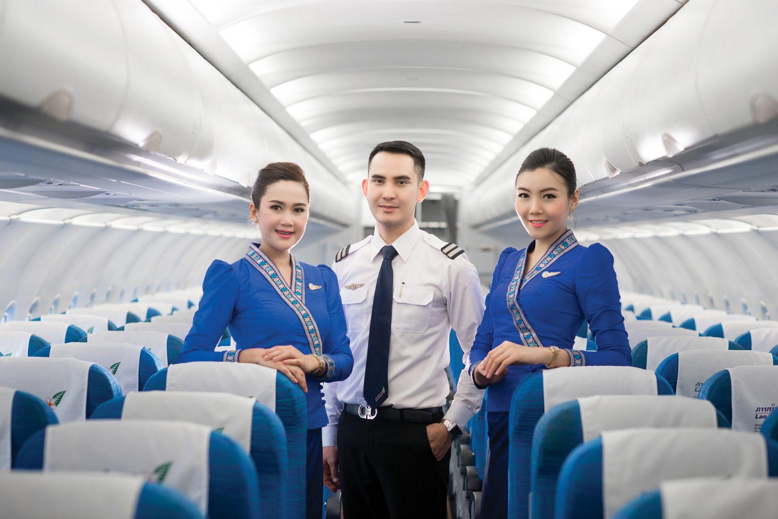 Sekolah Penerbangan Gorontalo Pspp Sekolah Penerbangan Indonesia Sekolah Pramugari